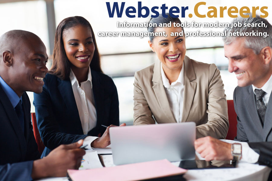 Webster.Careers